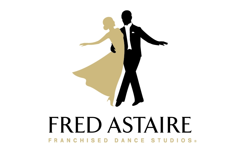Fred Astaire Best Date Ideas in Princeton NJ