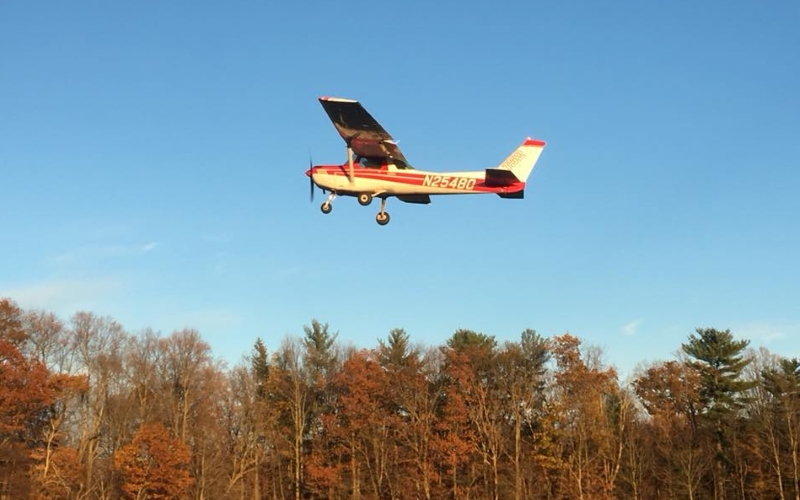 Freeflight Aviation Outdoor Activities Medford NJ