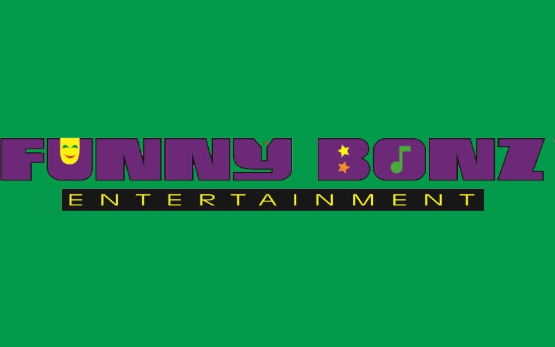 Funny Bonz Entertainment Childrens Party Entertainer in New Jersey