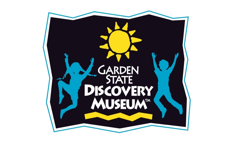 Garden State Discovery Museum Cherry Hill NJ