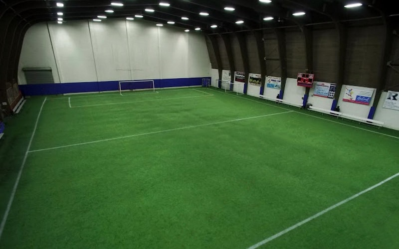 GoodSports USA Game and Play Parties in Central, NJ