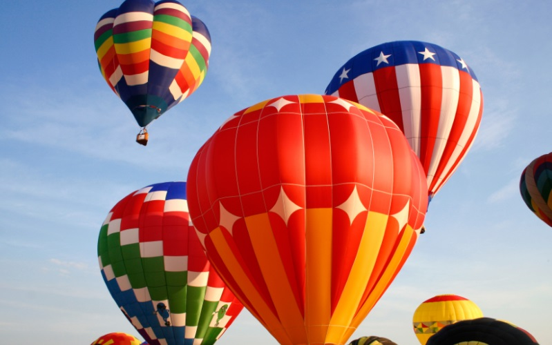 have-baloon-will-travel-phillipsburg-new-jersey