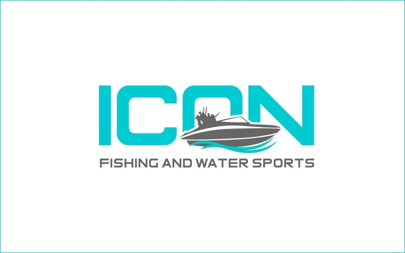 Icon Boating Wakeboarding in Southern NJ
