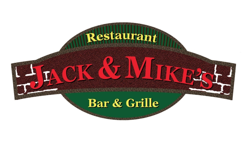 Jack and Mikes Bar & Grille Brick New Jersey