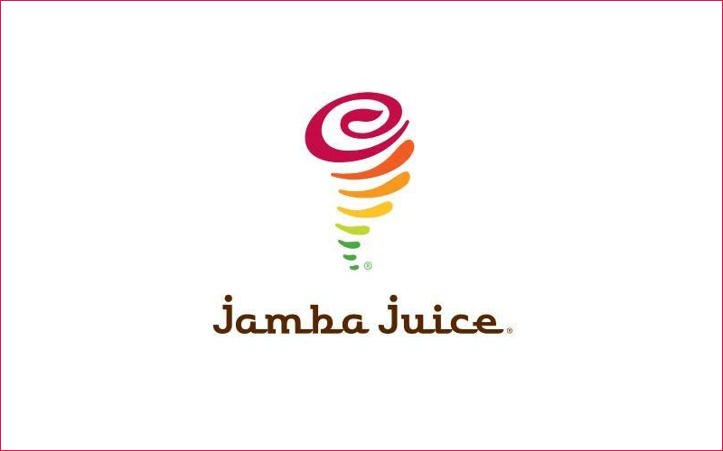 Jamba Juice Best Smoothie and Juice Bar in NJ