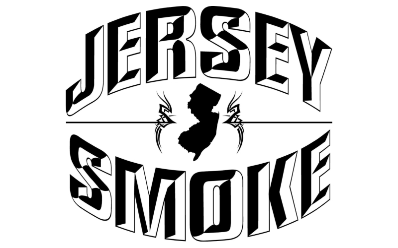 Jersey Smoke Shop Middlesex County New Jersey