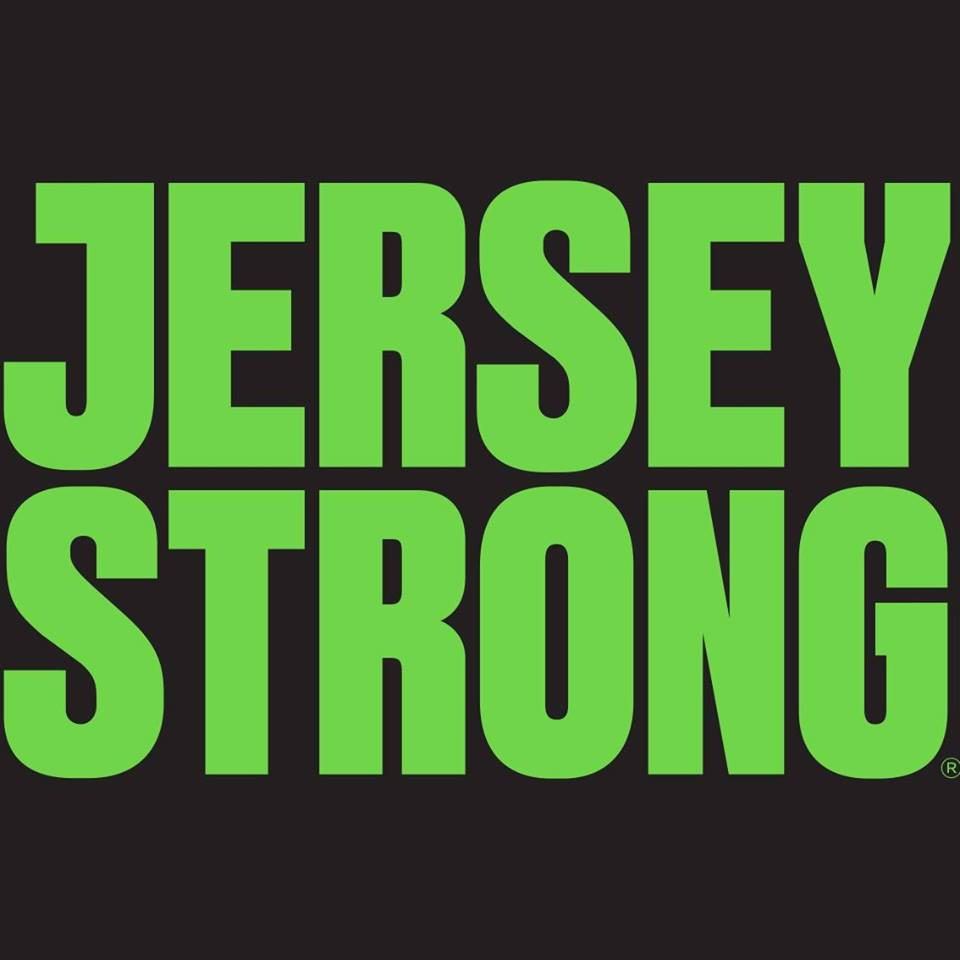 Jersey Strong Boot Camp Fitness Classes in NJ