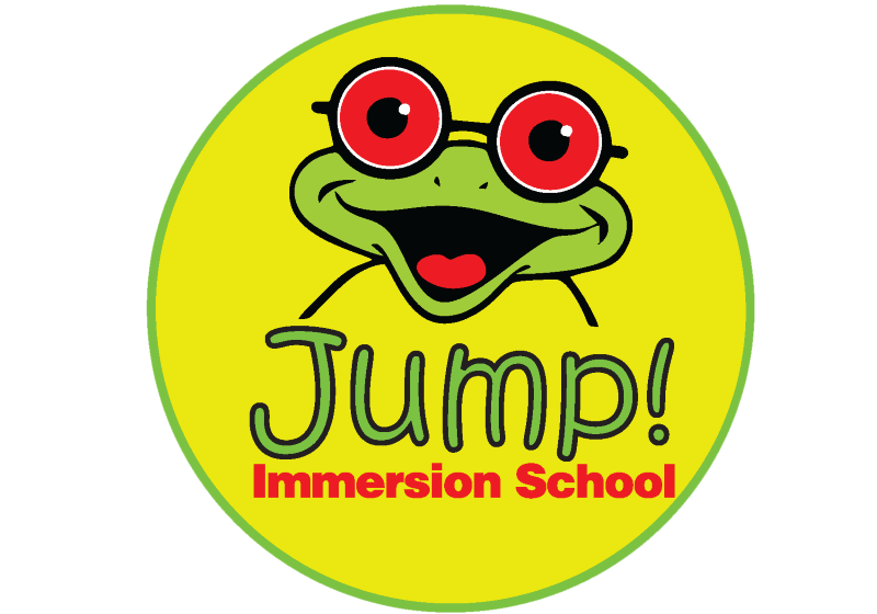 Jump Immersion School Day Camps in NJ