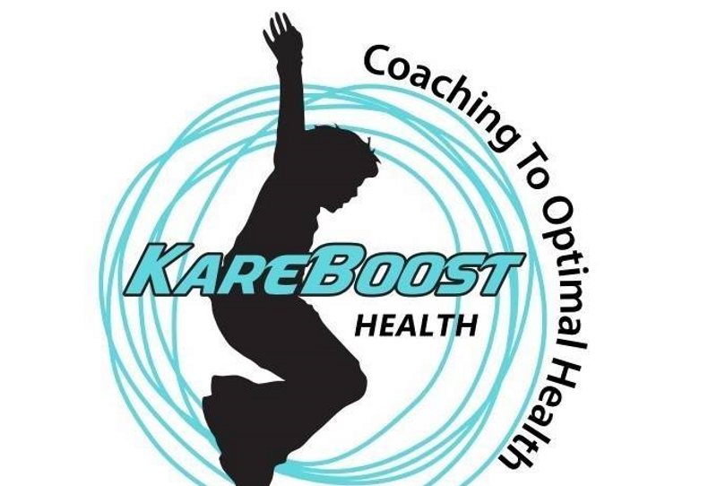 KareBoost Health Family Fitness Center in Somerset County