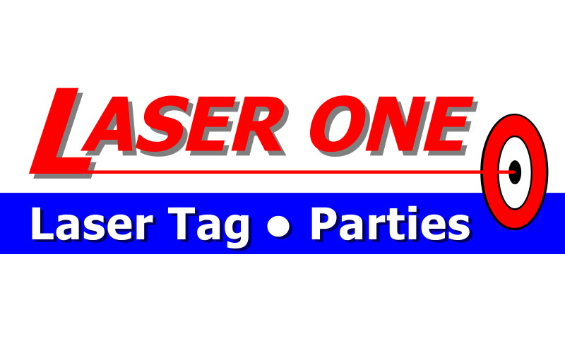 Laser One Indoor Laser Tag Parties in NJ Party Places