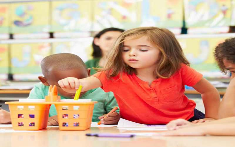 Jump Immersion School Spanish Speaking Lessons in Central NJ