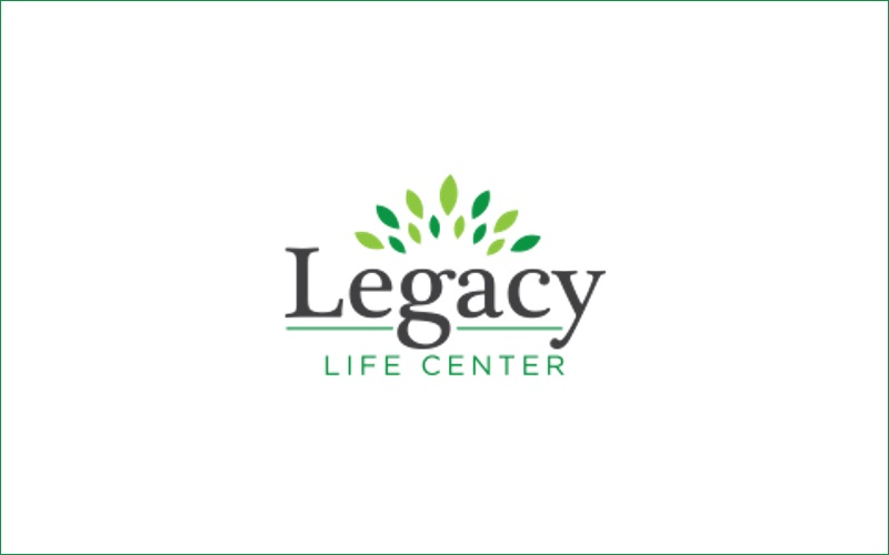 Legacy Life Center Kids Summer Camps in NJ