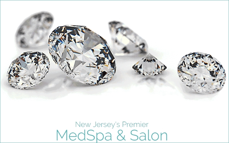 Luminous MedSpa & Salon Top Attraction in Union County, Nj
