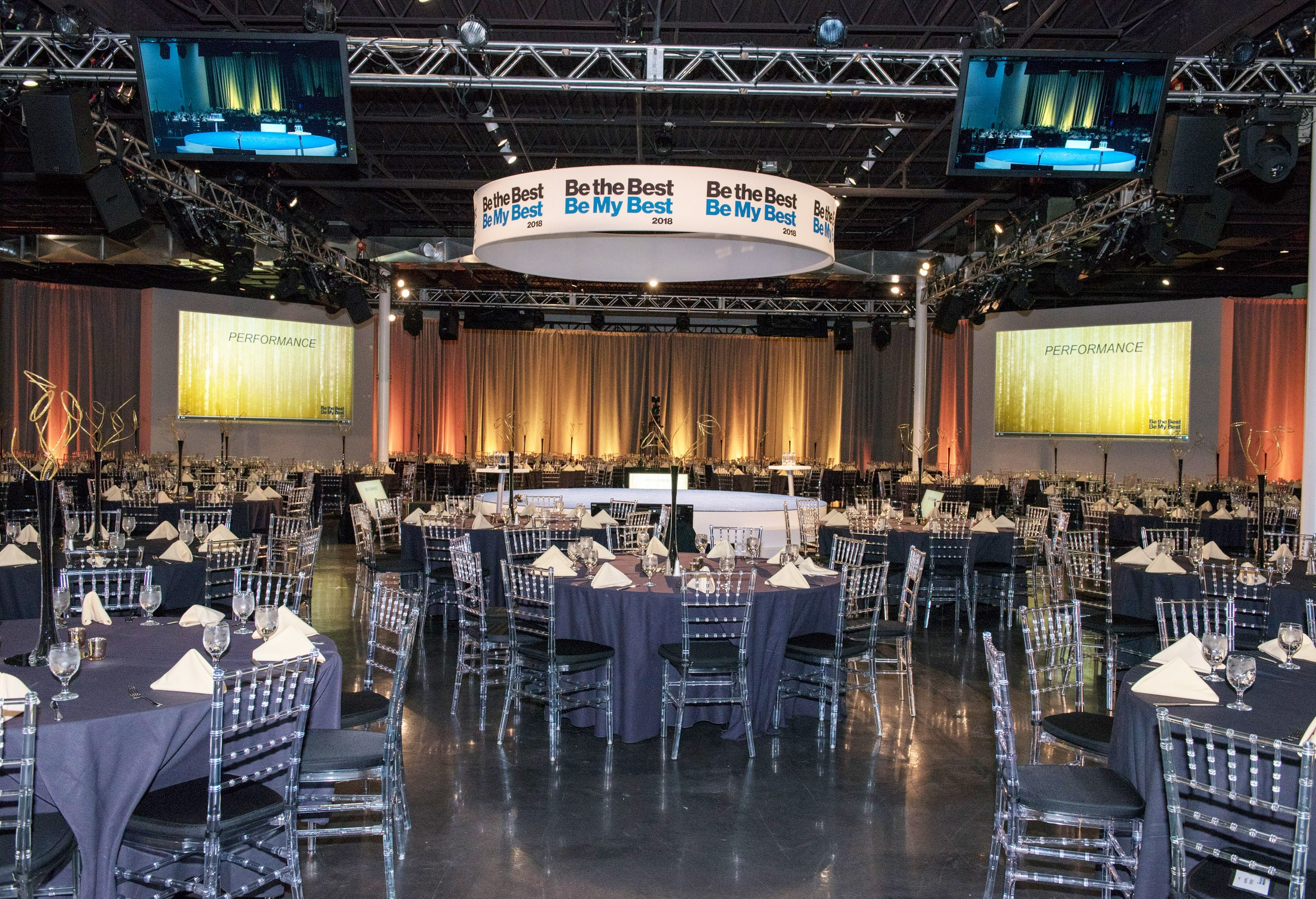 iPlay America Party Hall Rentals Freehold NJ