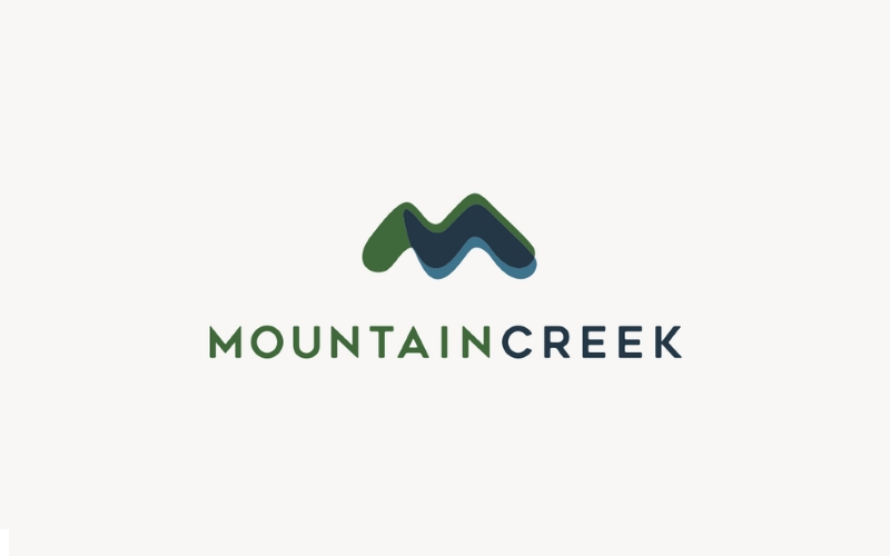 Mountain Creek Adventure Getaway in Vernon, NJ