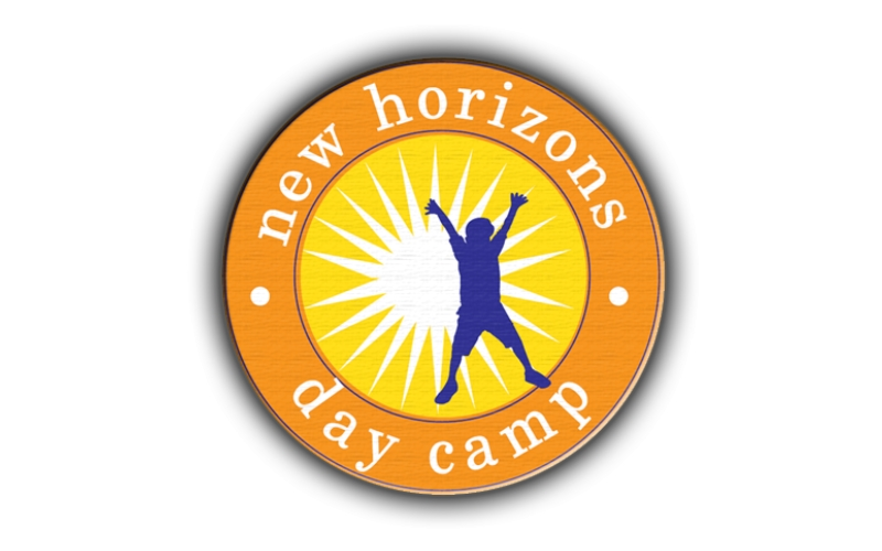 New Horizons Special Needs Camp in Northern NJ