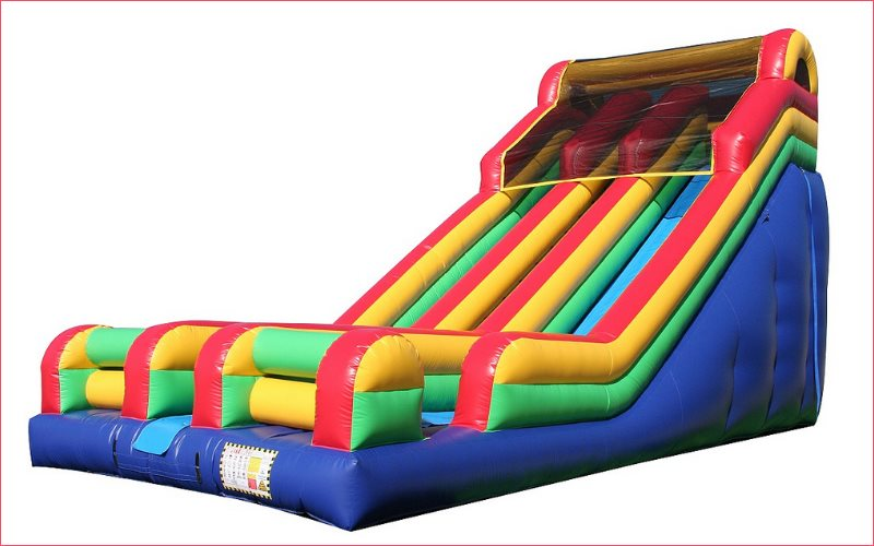 Jumping Celebrations Party Rentals in NJ