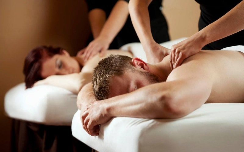 Oasys Day Spa Most Romantic Date Ideas in Northern NJ