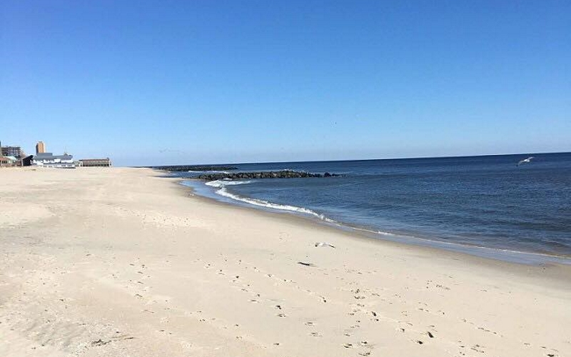 Ocean Grove New Jersey Top Jersey Shore Destinations