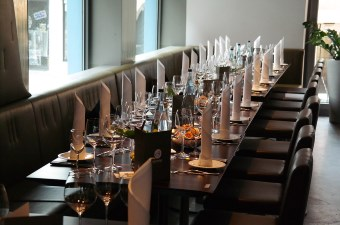 Top Local Party Venues To Host Your Next Party Or Event In Nj