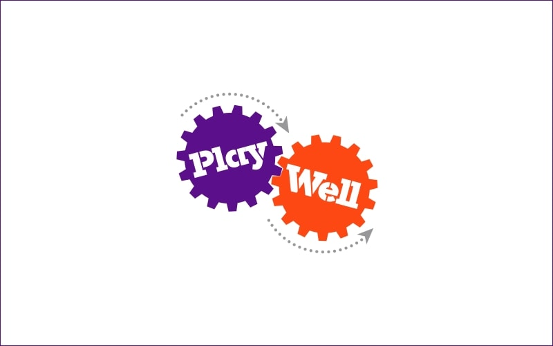 Play Well TEKnologies Best Birthday Party Entertainers in NJ