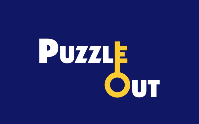 Puzzle Out Group Outings Hoboken NJ