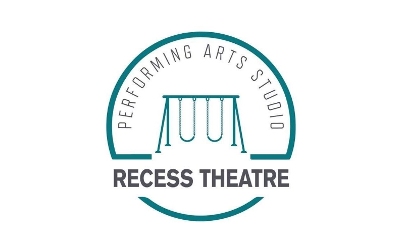 Recess Theatre Classes Robbinsville NJ