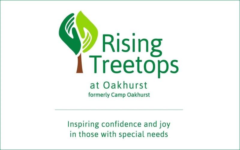 Rising Treetops Ocean NJ Special Needs Camps in NJ