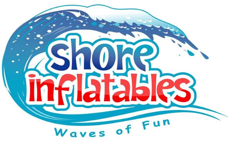 Shore Inflatables Bounce House Rentals in NJ