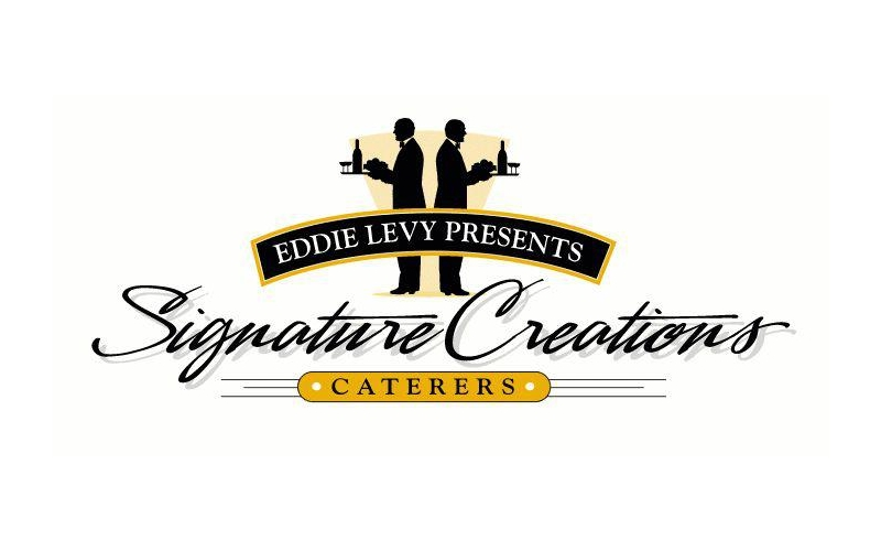 Signature Creations Wedding Caterers Union County NJ