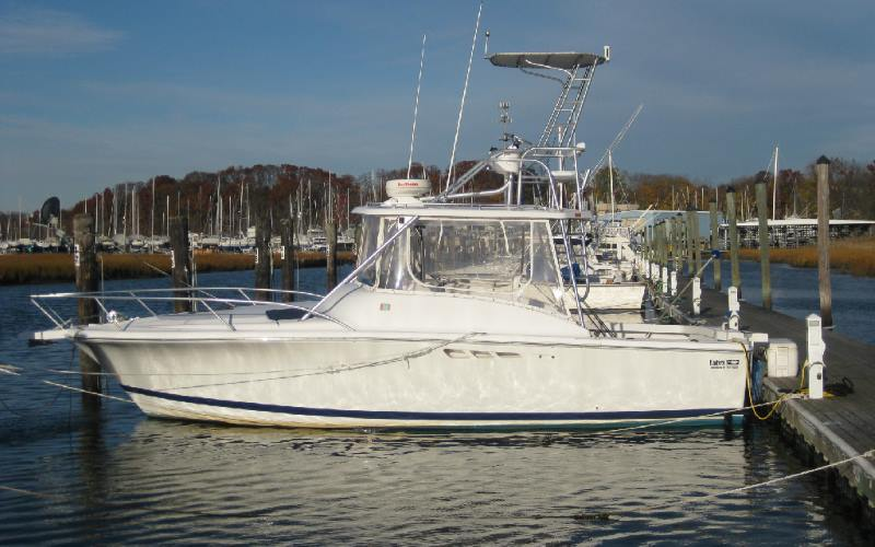 Six Eights Fishing Charter Middlesex County NJ Fishing Charter Boat Rentals