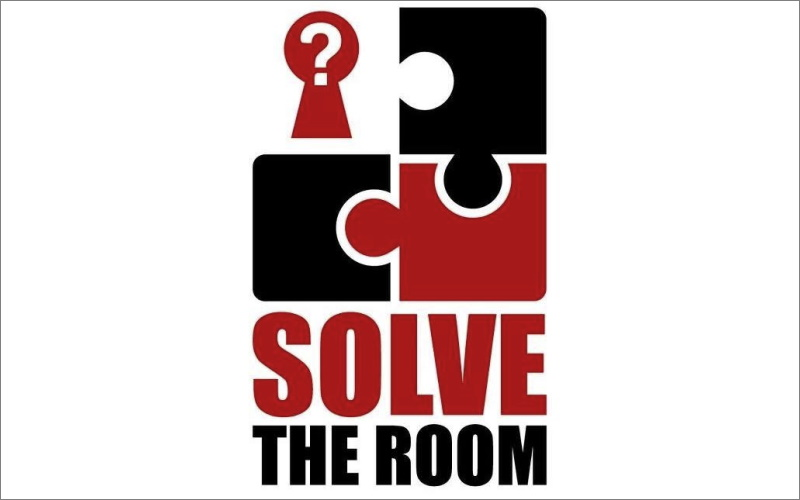 Solve the Room Escape Room in Central NJ