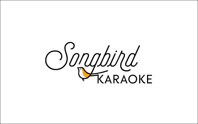 Songbird Karaoke Birthday Parties in Collingswood NJ