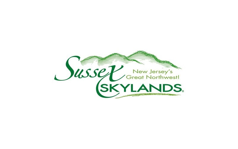 Sussex County Skylands Top Attractions Northern NJ