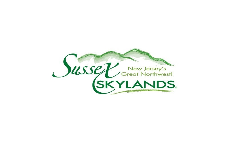 Sussex Skylands Day Trips in Northern NJ