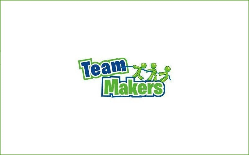 Team Makers of North Jersey STEM Field Trips in Central New Jersey