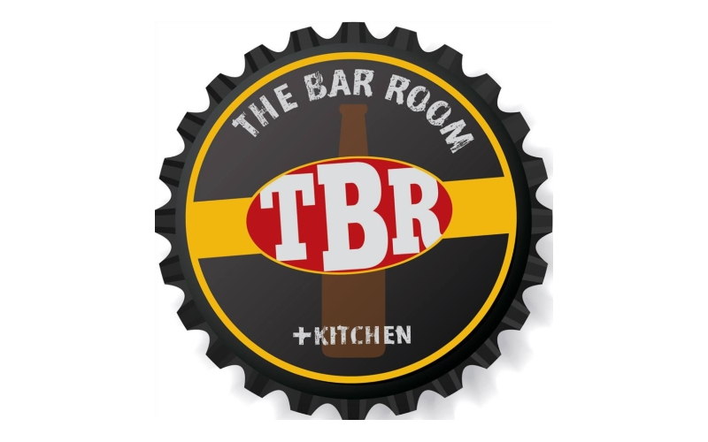 The Bar Room and Kitchen Deal New Jersey
