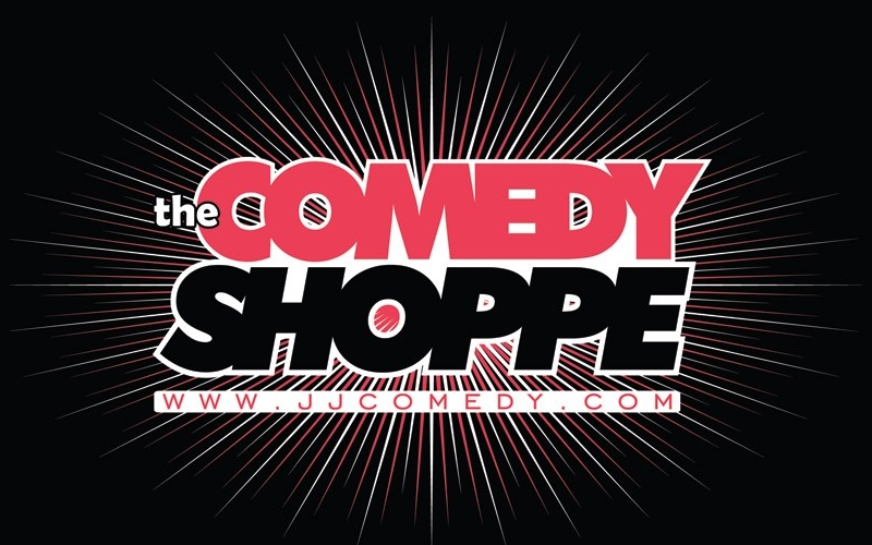 The Comedy Shoppe Best Comedy Clubs Northern NJ