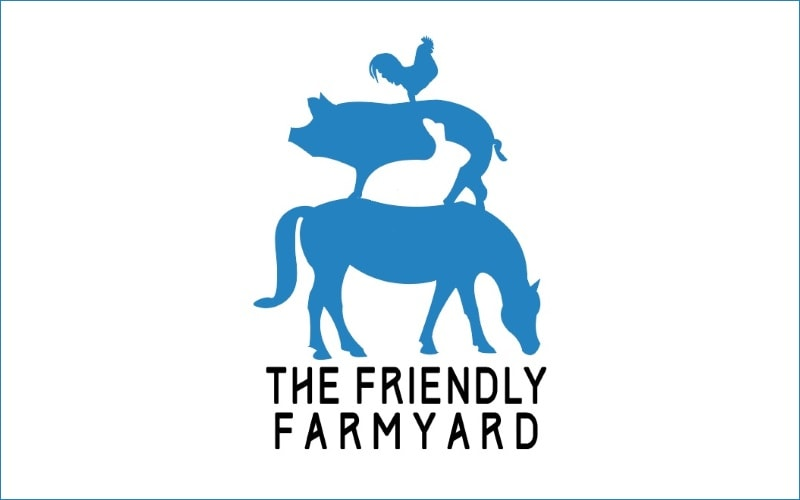 The Friendly Farmyard In Your Home Parties in NJ