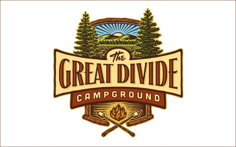 The Great Divide Campground NJ