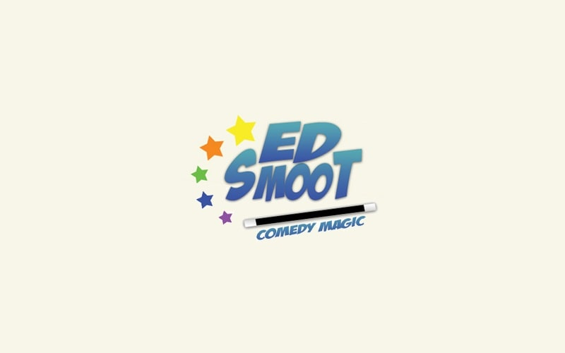The magic of Ed Smoot Best Party Entertainer in NJ