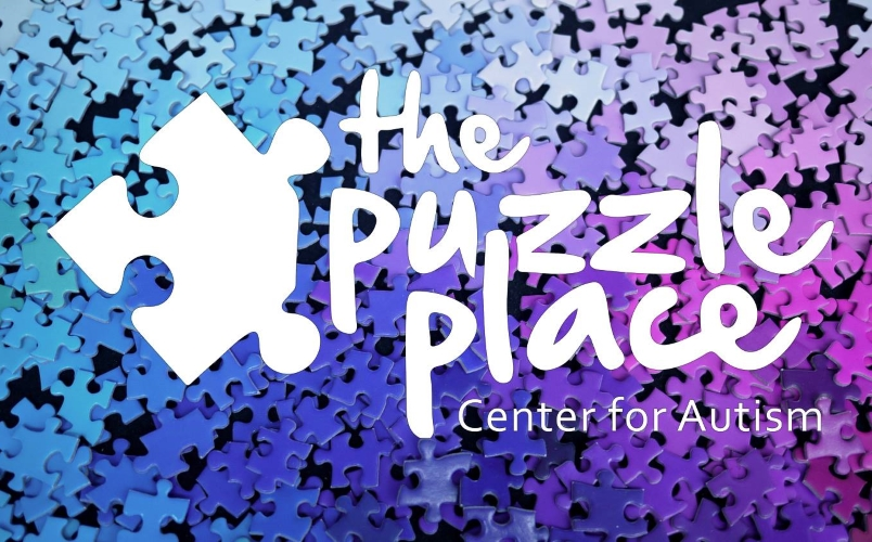 The Puzzle Place New Jersey Freehold Monmouth county
