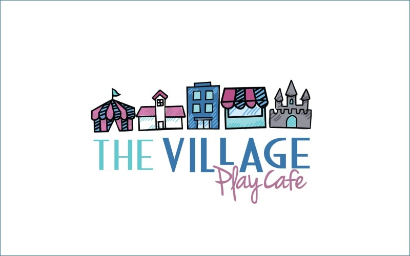 The Village Play Cafe Party Places in NJ