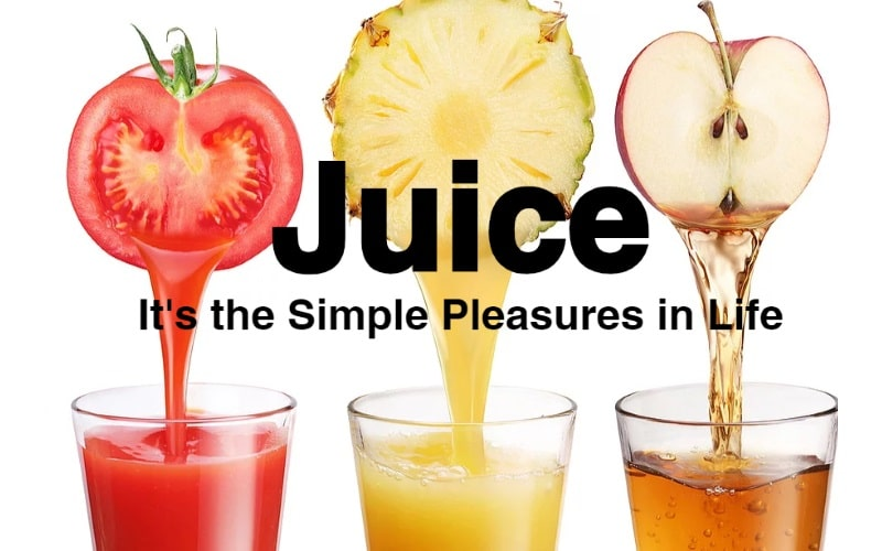 Tico's Juice Bar Best Healthy and Fresh Juice and Smoothie Bar in Northern NJ