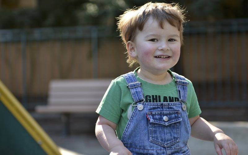 Tiny Tots Therapy Play Places with Special Needs Accommodations in NJ