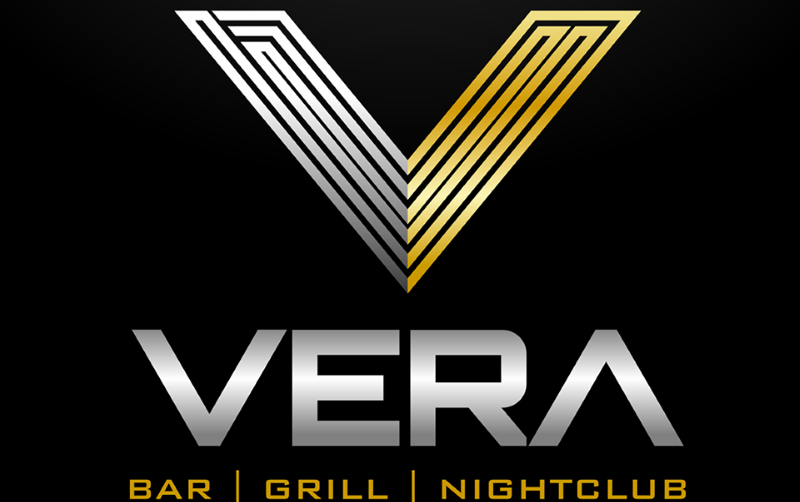 Vera Bar and Lounge New Jersey Camden County