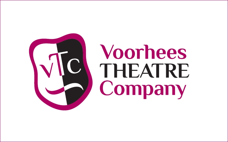 Voorhees Theatre Company NJ Theater Information