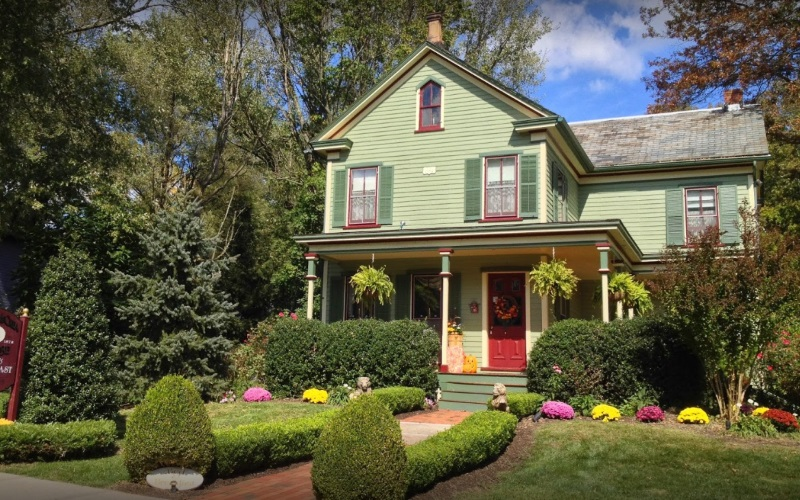 widow-mccrea-house-in-hunterdon-county-new-jersey