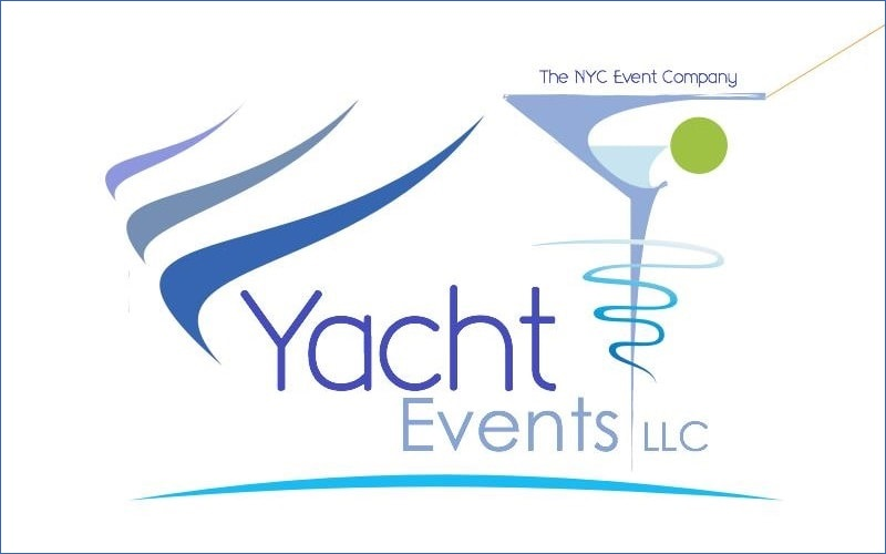 World Yacht Events Dinner Cruises in NJ